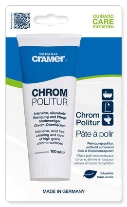 Chrom-Star