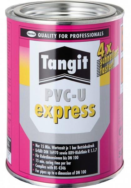 Tangit PVC-U Express Dose 500g