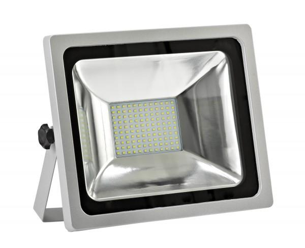Hedi LED-Strahler 50 Watt