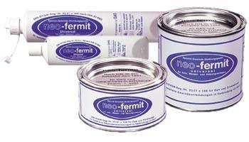 Neo-Fermit-Universal - 90 g