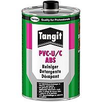 Tangit PVC-U/C/ABS Reiniger Dose 1 Liter