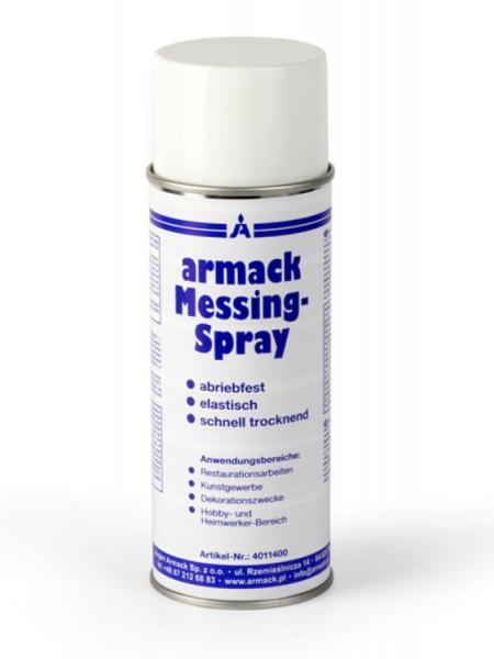 Torrey Messing-Spray