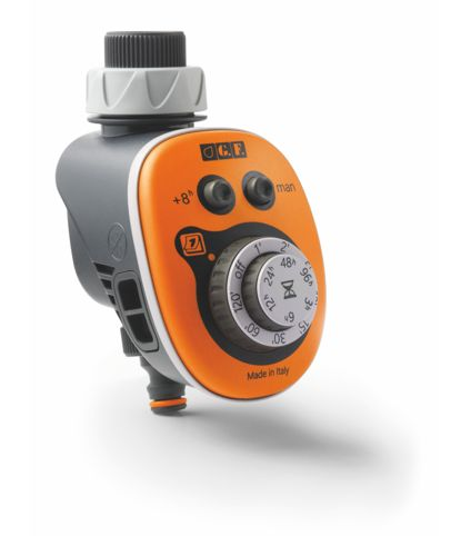 Elektronischer Bewässerungscomputer GF 48