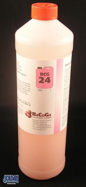 BCG 24 - 1 Liter Flüssigdichtmittel