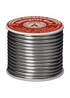 Fittingslot Nr.:4/ 3,0 mm - 250 g