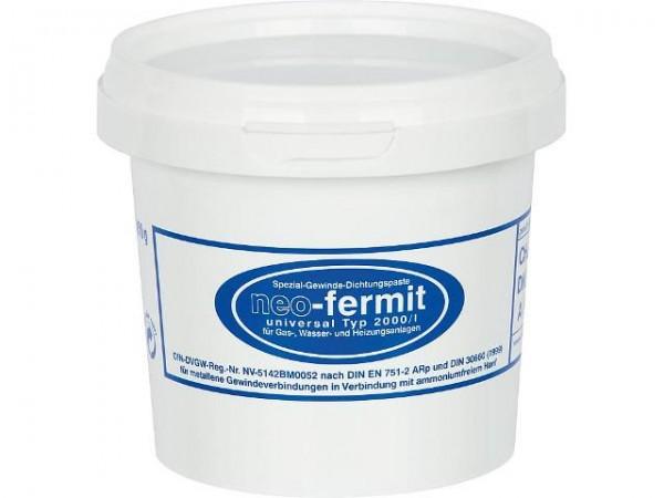 Neo-Fermit-Universal - 450 g