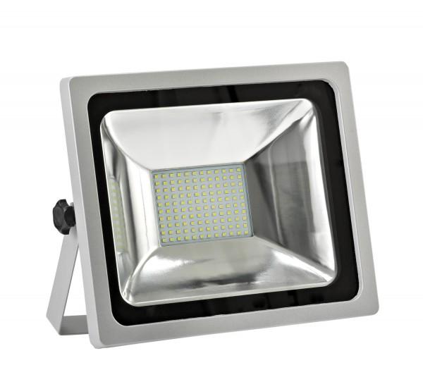 Hedi LED-Strahler 30Watt