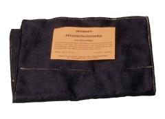 amasan Hitzeschutzmatte bis 700°C - klein