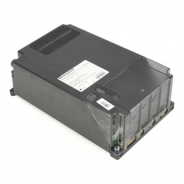 ATAG Feuerungsautomat 1216 R/S/A VR - S4111830