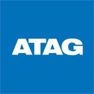 ATAG Zündtrafo - S4324900