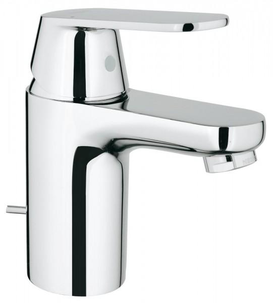 Grohe Eurosmart Cosmopolitan Einhand-Waschtischbatterie, DN 15 S-Size