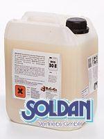BCG 30E - 2,5 Liter - Flüssigdichtmittel