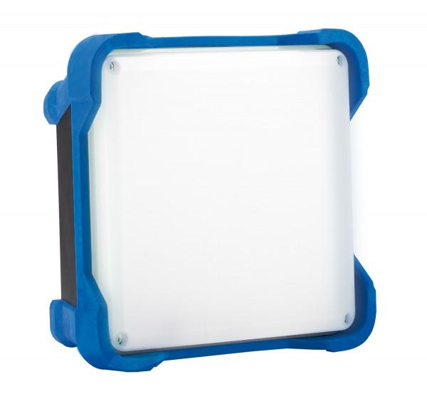 Hedi LED-Cube, Arbeitsleuchte