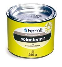 Solar Fermit, Dose 250 g