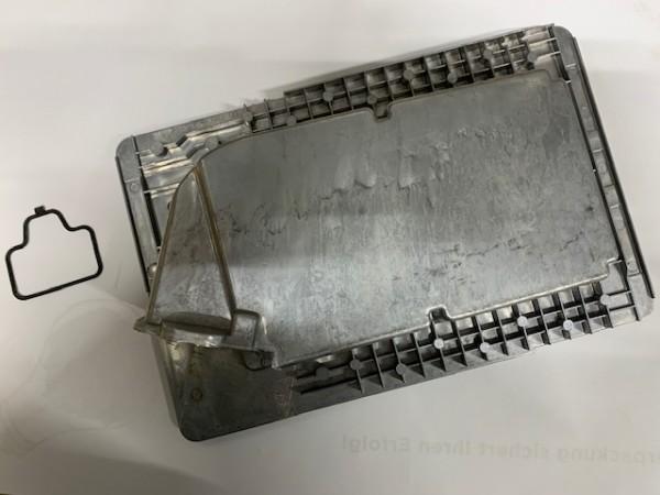 ATAG Mischkopf Satz SHR35 - S4371110