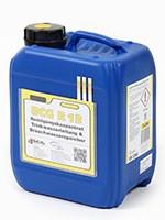 BCG R13 Reinigungskonzentrat 5 Liter