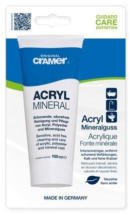 Acryl-Mineral